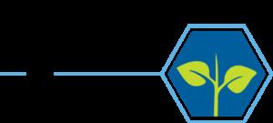 Lytos Tech Logo